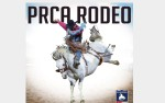 Image for PRCA CHAMPIONSHIP RODEO (Sat)