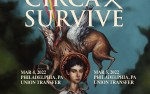 Image for Circa Survive