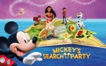 Image for Disney On Ice presents MICKEY'S SEARCH PARTY  9/15 Sun 1:30pm