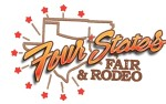 Image for * 76th Annual Four States Fair - Advanced Gate Admission