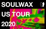 Image for SOULWAX