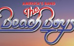 Image for The Beach Boys with special guest Hanson