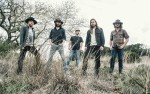 Image for LUKAS NELSON & PROMISE OF THE REAL