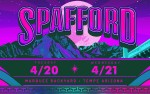 Image for Spafford - Dine-Out Concert Series NEW DATE