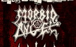 Image for Morbid Angel & Watain, with Incantation