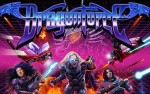 Image for DRAGONFORCE **RESCHEDULED AND MOVED FROM FINE LINE**