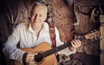 Image for Tommy Emmanuel, CGP with special guests Ida Mae