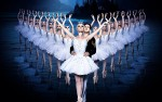 Image for Russian Ballet Theatre presents Swan Lake