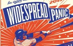 Image for Widespread Panic - 3 NIGHT PACKAGE 2019