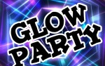 Image for COLLEGE GLOW PARTY