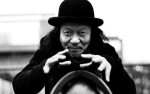Image for DAMO SUZUKI (of Can 1970-1973) **RESCHEDULED**, with IE