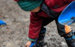 Image for Nature: A Nature Learning Environment for Young Children