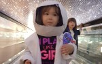 Image for Blast off into Space! - Saturdays @ 3:00 PM