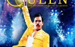 Image for KILLER QUEEN **RESCHEDULED**
