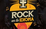 Image for Rock en tu Idioma: Sin Anestesia with Alma Andina