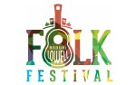 Image for Lowell Folk Festival Donation