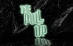 Image for *RESCHEDULED EVENT* The Pull Up