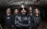 Image for MONSTER MAGNET - Powertrip: A Celebration **RESCHEDULED**, with NEBULA and SILVERTOMB