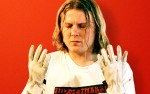 Image for Ty Segall and The Freedom Band