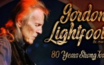 Image for An Evening with Gordon Lightfoot **NEW DATE**