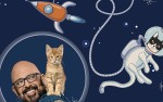 Image for Jackson Galaxy