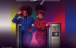 Image for Sibling Rivalry: The Tour Starring Bob & Monét - POSTPONED