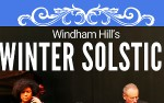 Image for Windham Hill's Winter Solstice