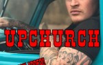 Image for UPCHURCH 4th show-18+SOLD OUT - POSTPONED to 3/28/21
