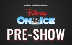 Image for Get ready for the ball with Cinderella with special guest Mickey: 6:00pm to 6:45pm