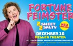 Image for Fortune Feimster