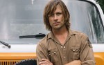 Image for Rhett Miller