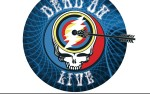 Image for Dead On Live: Note For Note Recreations Of The Grateful Dead
