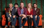 Image for An Evening with GAELIC STORM