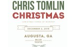Image for Chris Tomlin: Christmas Songs of Worship Tour