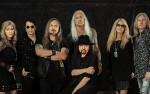 Image for Lynyrd Skynyrd: Last of the Street Survivors Farewell Tour with special guests the Marshall Tucker Band