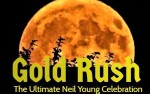 Image for Gold Rush - The Ultimate Neil Young Celebration