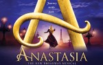 Image for Anastasia - Wed, Apr 21, 2021 @ 7:30 PM