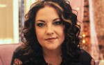 Image for Platinum Seating for Ashley McBryde