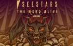 Image for Our Last Night, with I See Stars, The Word Alive, Ashland