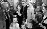 Image for It's A Wonderful Life--Silver Screen Classic Film