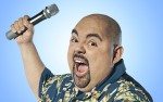 Image for GABRIEL IGLESIAS:  Beyond the Fluffy World Tour-Go Big or Go Home