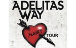 Image for ADELITAS WAY **RESCHEDULED**
