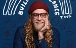 Image for Allen Stone, with Samm Henshaw