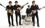 Image for The Fab Four - The Ultimate Tribute