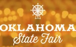 Image for 2019 Oklahoma State Fair Advance Carnival Armband Friday-Sunday