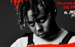 Image for YBN Cordae, with Bri Steves