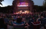 Image for Lowell Summer Music Series Donations