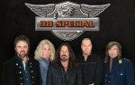 Image for 38 Special