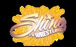 Image for WWN & SHINE Wrestling present SHINE Wrestling Live! [POSTPONED]