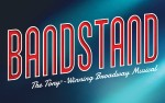 Image for Bandstand - Fri, Mar 6, 2020 @ 8 pm